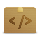 Partagez code simplement avec Codr