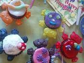 Enfin blog Fadwa, idées pour anniversaires d'enfants