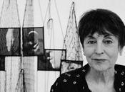 Annette Messager, pudique publique
