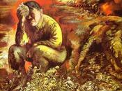 quels travaux forcés Hitler est-il condamné enfer (Pablo Neruda)