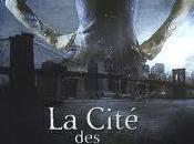 Cité Ténèbres L'Épée Mortelle, Cassandra Clare