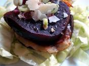 burger betterave pancetta désobligeance comme majeur