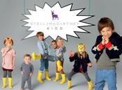 stella mccartney kids lovely children's clothing
