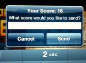 HackCenter Scores Game Center hackés