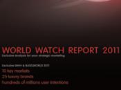 SIHH 2011: Haute Horlogerie sous loupe WorldWatchReport