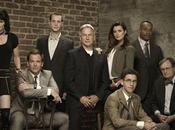 NCIS saison arrive vendredi février 2011