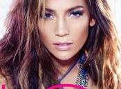 Jennifer Lopez écoutez nouveau single Floor