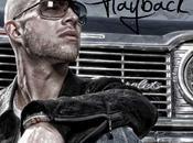 Collie Buddz Playback Mixtape gratuite