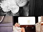 Olga Guillaume {Real Wedding}