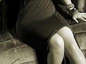 Morae fille Lisa Raye, nouvelle égérie voluptueuse pour Apple Bottoms