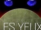 Entretien avec Bénédicte Taffin l'auteur Yeux d'Opale