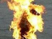 DELLYS OUED Deux autres tentatives d'immolation