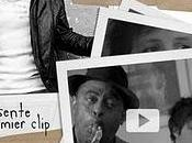 Vidéo moment: Charles Pasi Better With Butter [Clip feat. Archie Shepp]