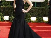 Golden Globes 2011 carpet