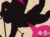 Save date 4/5/6 février 2011 l'event facebook