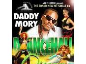 Daddy Mory-Dancehall Queen (Summercup Riddim)-Mek Happen Records-2011.