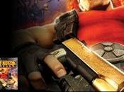 Duke Nukem Forever pour 2011
