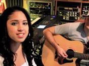 Jasmine Villegas Elle trouve Nick Jonas hyper talentueux