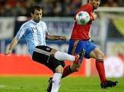 Mascherano veut quitter Barcelone
