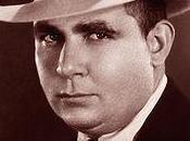 105ème anniversaire naissance Robert Ervin Howard