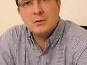 «Primaires» selon Arnaud Julien (UMP) sympathisants voteront l'insu leur plein gré»