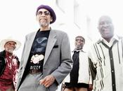 Tribe Jazz Villette 2009