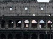 Grand Prix Rome abandonné