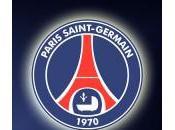 Agen-PSG réactions parisiennes