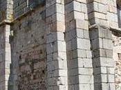 Abbaye Bellaigues Dôme