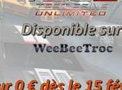 [précommande] Test Drive Unlimited Xbox PlayStation