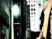 L.A. Noire, deuxième trailer