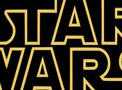 Saga Star Wars: Introduction