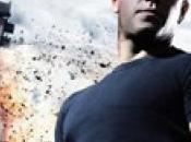 Matt Damon écarté projet Jason Bourne