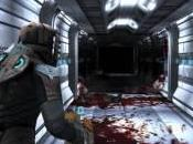 [Preview] Dead Space