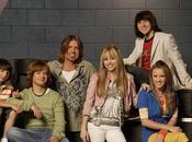 Hannah Montana saison plein bonus bientôt Disney Channel