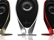 Design Lenovo SEXIN