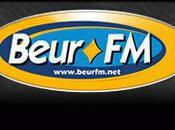 Interview Beur 18h00