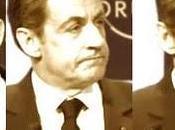 Sarkozy recule devant l'UMP