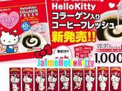 Melodian Hello Kitty