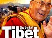 Dalaï-Lama suis Marxiste robe Bouddhiste…