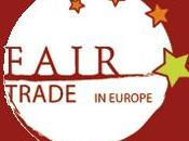 Salon Européen Commerce équitable