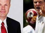 brasse chez Redskins