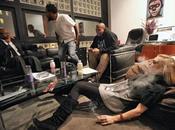 McKenzie Eddy Silence feat Curren$y Khalifa