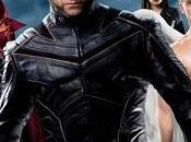 X-Men l'affrontement final, l'épisode trop