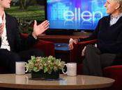 Alex Pettyfer Ellen DeGeneres Show