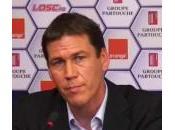 Garcia derby incertitude