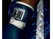 Boxe Préparation physique round