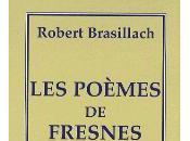 Poemes fresnes brasillach