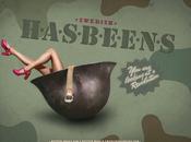 sabots Swedish Hasbeens bientôt chez H&M..;.