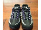 Nike Black Dark Shadow Medium Grey